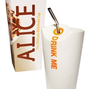 """MAX BRENNER 
